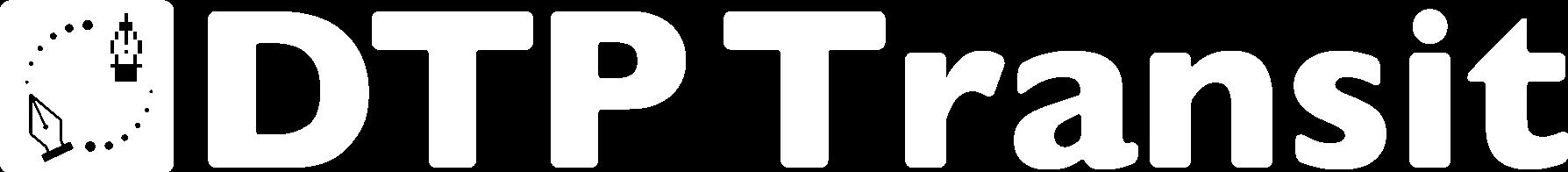 DTP Transit